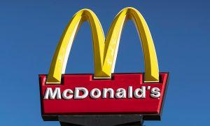 McDonald's y Walmart separan sus caminos: La cadena de comida rápida cerrará la mayoría de sus restaurantes en la tienda