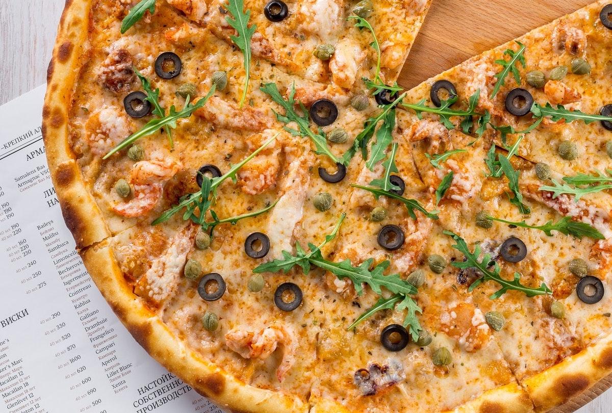 Los restaurantes aprovechan el 4/20 con ofertas especiales.