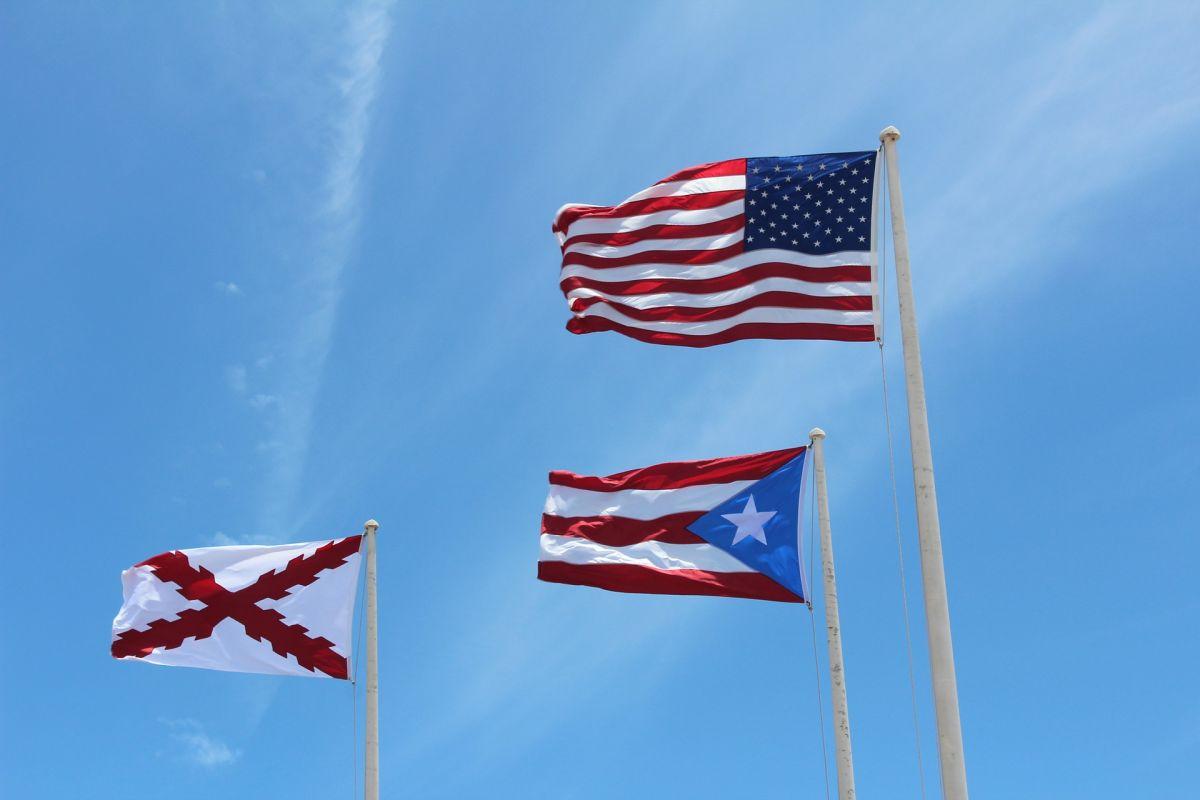 El gobierno de Puerto Rico espera enviar los pagos del tercer cheque de estímulo completamente en el lapso de 5 semanas.
