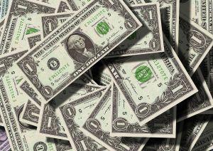 Cuáles son los principios financieros que han llevado a los millonarios a generar su riqueza