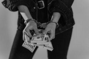 Qué debes hacer si te roban tu reembolso de impuestos