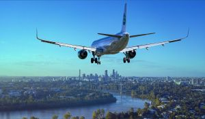 Cómo canjear tus créditos de vuelo acumulados para aprovecharlas en un viaje post-pandémico
