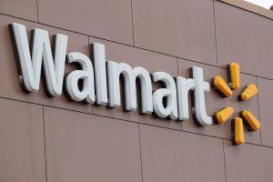 Walmart incrementará su apoyo a Feeding America para combatir la crisis alimentaria
