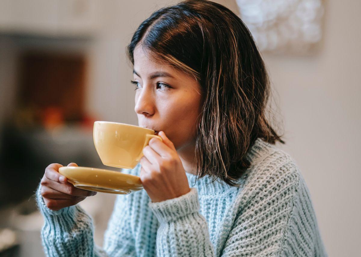 Chameleon Organic Coffee, propiedad de Nestlé, lanzó un concurso para encontrar personas dispuestas a tomar más descansos durante su jornada de home office.