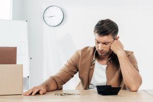 ¿Cómo gastar el dinero de la devolución de impuestos? Estas son las opciones más comunes