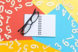 Qué números debes de tomar en cuenta para la declaración de impuestos 2021