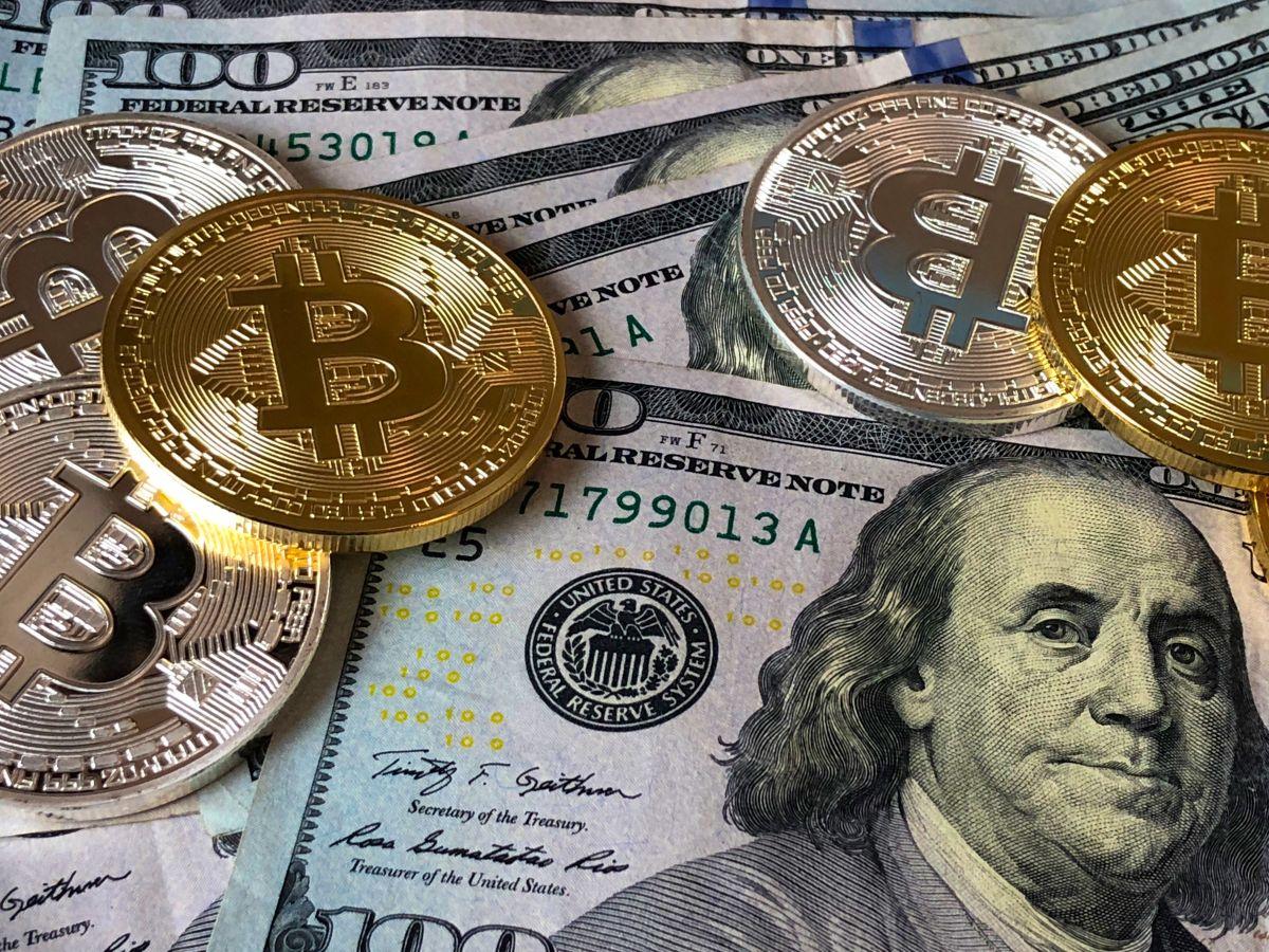 ¿Sabes cómo comprar y vender criptomonedas en Latinoamérica?