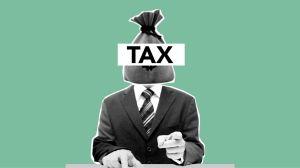 Hoy es la fecha límite para pagar los impuestos estimados: qué debes hacer