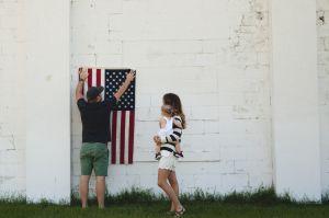 El IRS da a conocer la fecha en la que comenzará a enviar los pagos del Crédito Tributario por Hijos 2021