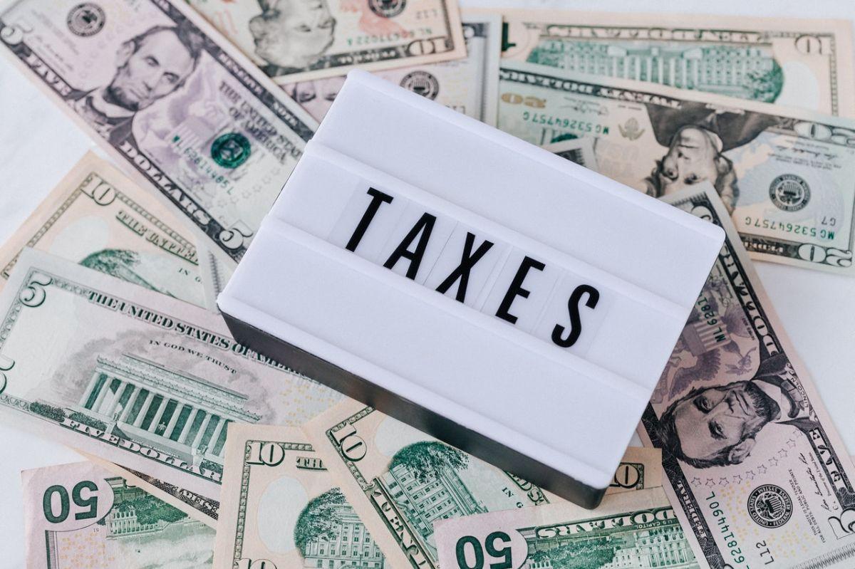 La presentación de impuestos del 2021 se acaba el próximo 17 de mayo.
