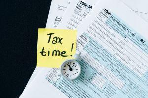 Si estás dentro de este grupo, hoy es el último día para hacer tu declaración de impuestos