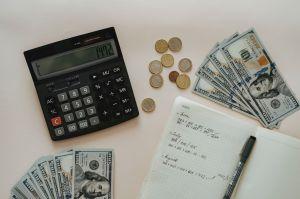 Por qué algunos Créditos de Recuperación de Reembolso de 2020 son diferentes a lo esperado: una carta del IRS lo explica