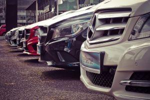 Por qué alquilar un auto en Estados Unidos sale mucho más caro que hace un año