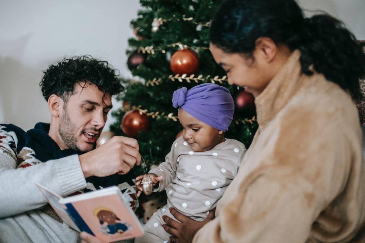 El Crédito Tributario por Hijos extenderá beneficios para las familias de bajos recursos.