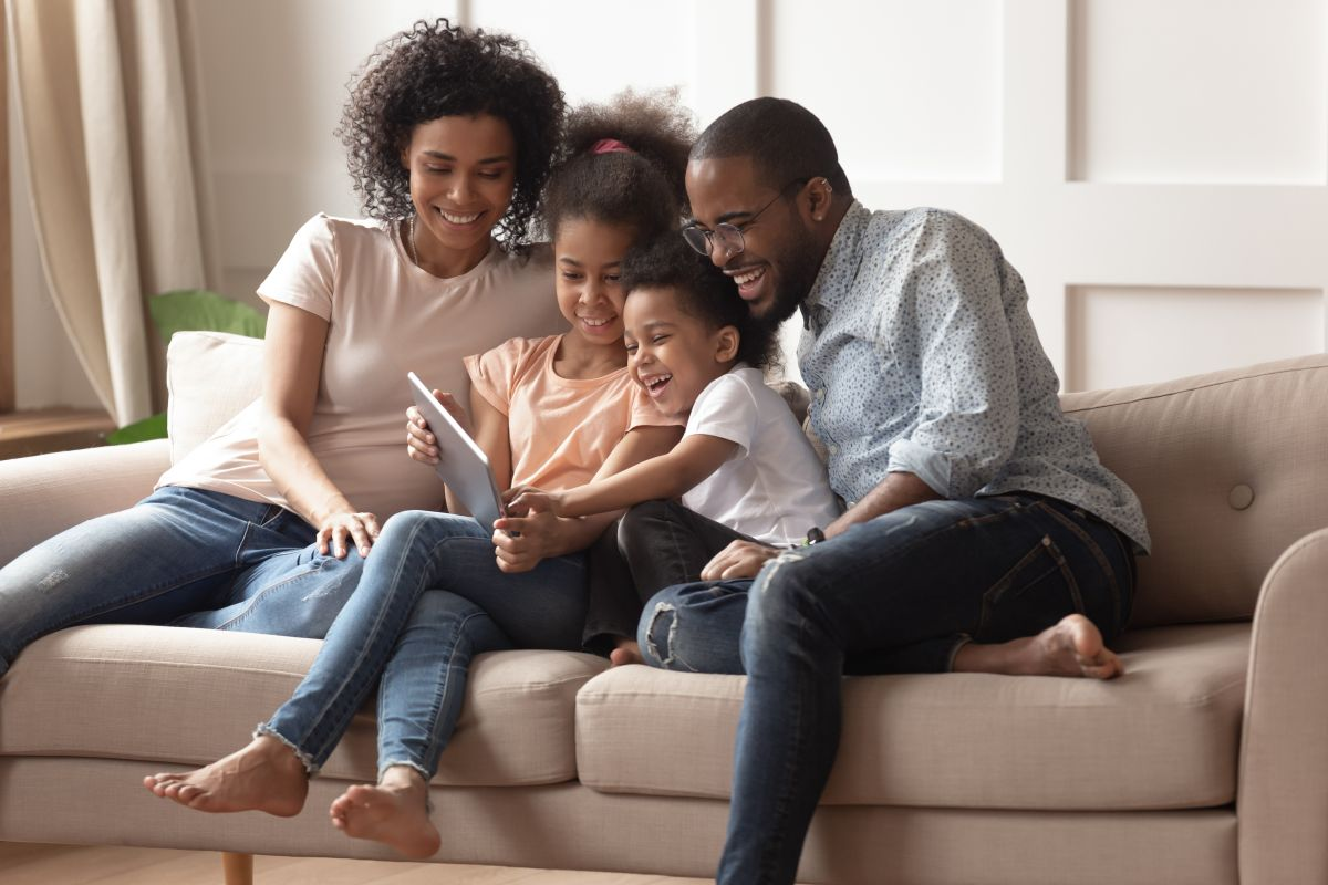 Ampliación del Crédito tributario por hijos y otras deducciones importantes