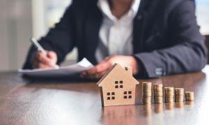 Qué técnicas usar para ahorrar y lograr comprar una propiedad en Estados Unidos