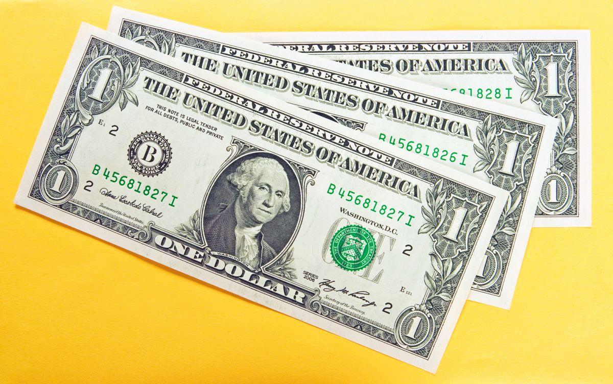 Cuarto cheque de estímulo: Cuáles son las propuestas en discusión que podrían enviarte más dinero