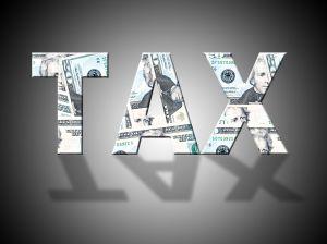 Cuándo comenzará al IRS a enviar los reembolsos por la exención de $10,200 de impuestos por desempleo