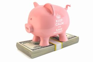 5 buenos ejemplos de cómo invertir el tercer cheque de estímulo