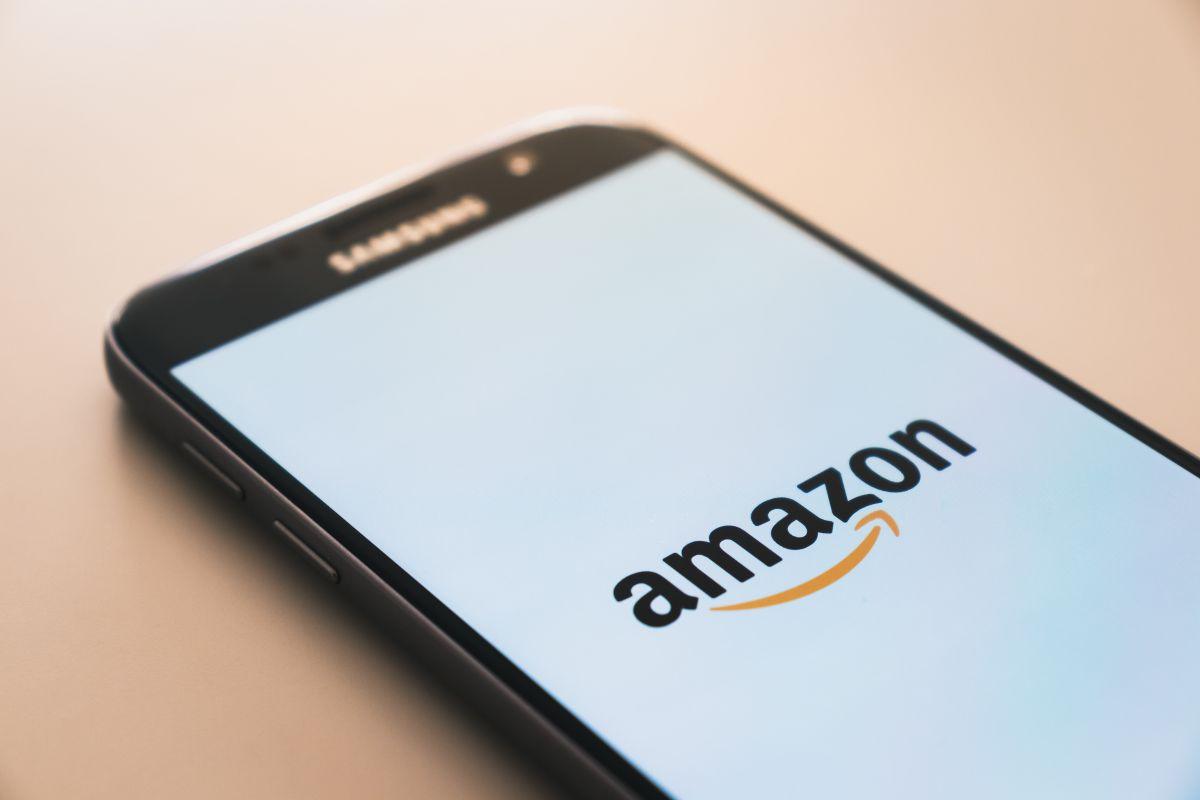 En junio se llevará a cabo el famoso evento de las 48 horas de Amazon Prime Day.