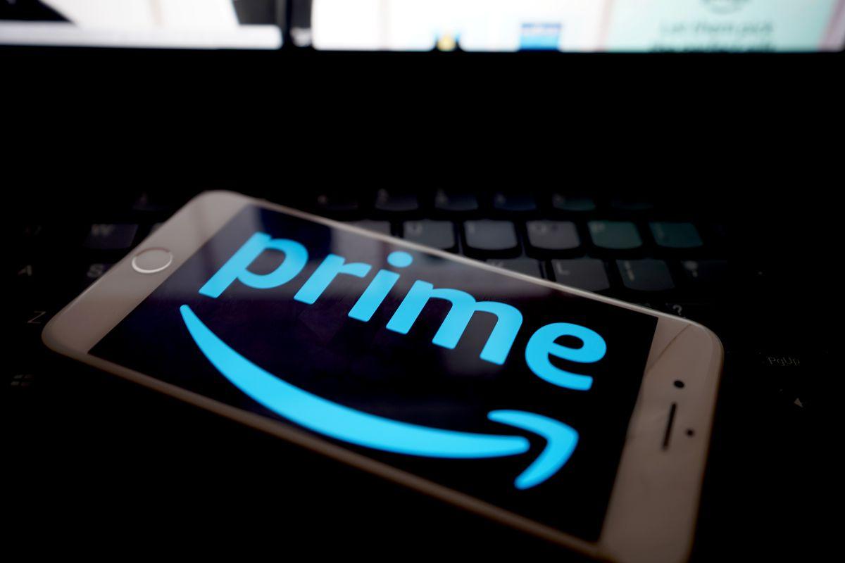 Amazon Prime Day está cada vez más cerca y te quedarían pocos días para comenzar a disfrutar de las ofertas.