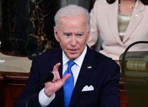 El aumento de impuestos de Biden a los ricos no es tan radical como parece, dicen analistas