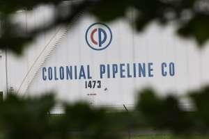 Colonial Pipeline reanuda sus operaciones tras el ciberataque sufrido el viernes