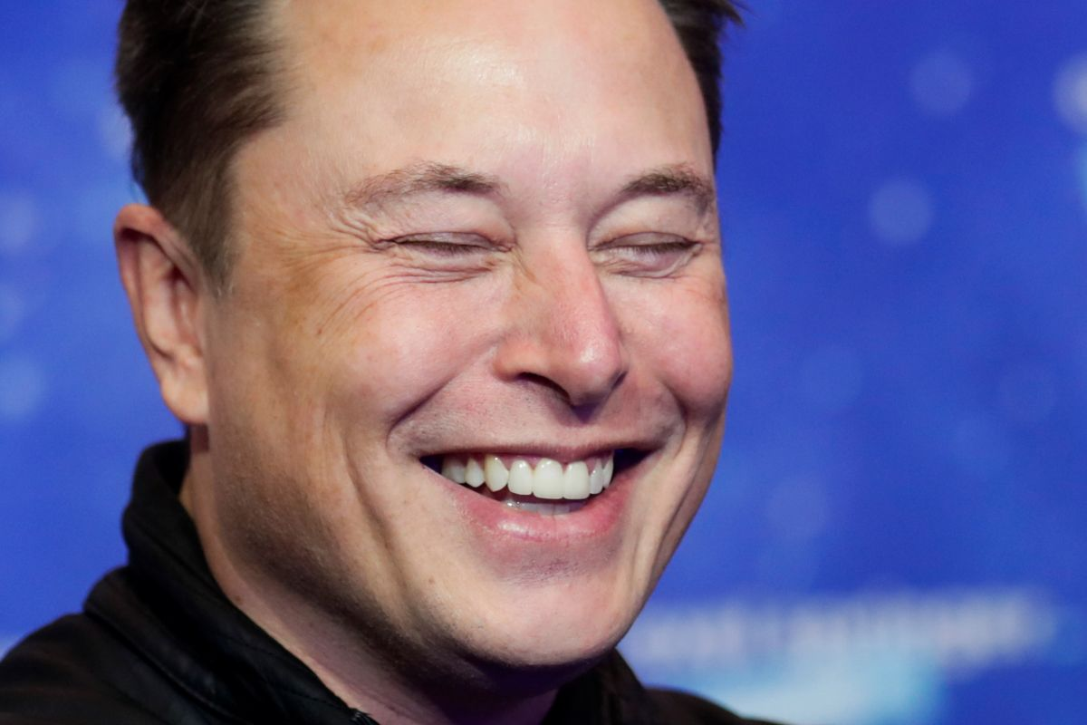 Las palabras de Elon Musk demostraron su poder: cuando hace unas semanas impulsó a Dogecoin por un tuit, ahora lo lleva hacia abajo por su participación en Saturday Night Live