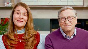 Cuánto dinero se deberán dividir Bill y Melinda Gates tras su divorcio