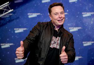 ¿Cuánto dinero gana Elon Musk? El año pasado cobró $11,000 millones de dólares