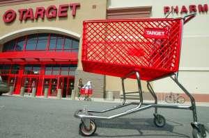 Target te premia por ponerte la vacuna contra Covid-19: te ofrece un cupón para gastar en su tienda ¡no te lo pierdas!