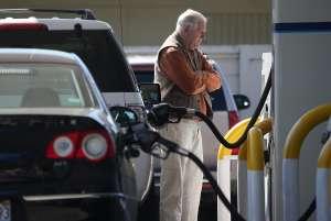 Compras de pánico de combustible, mientras continúa el cierre del oleoducto Colonial Pipeline