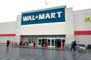 Walmart ofrecerá servicios de medicina virtual a bajos costos