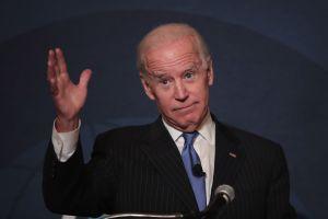 ¿Cuarto cheque de estímulo? Qué presiones del Congreso recibe Joe Biden para sancionar un nuevo pago