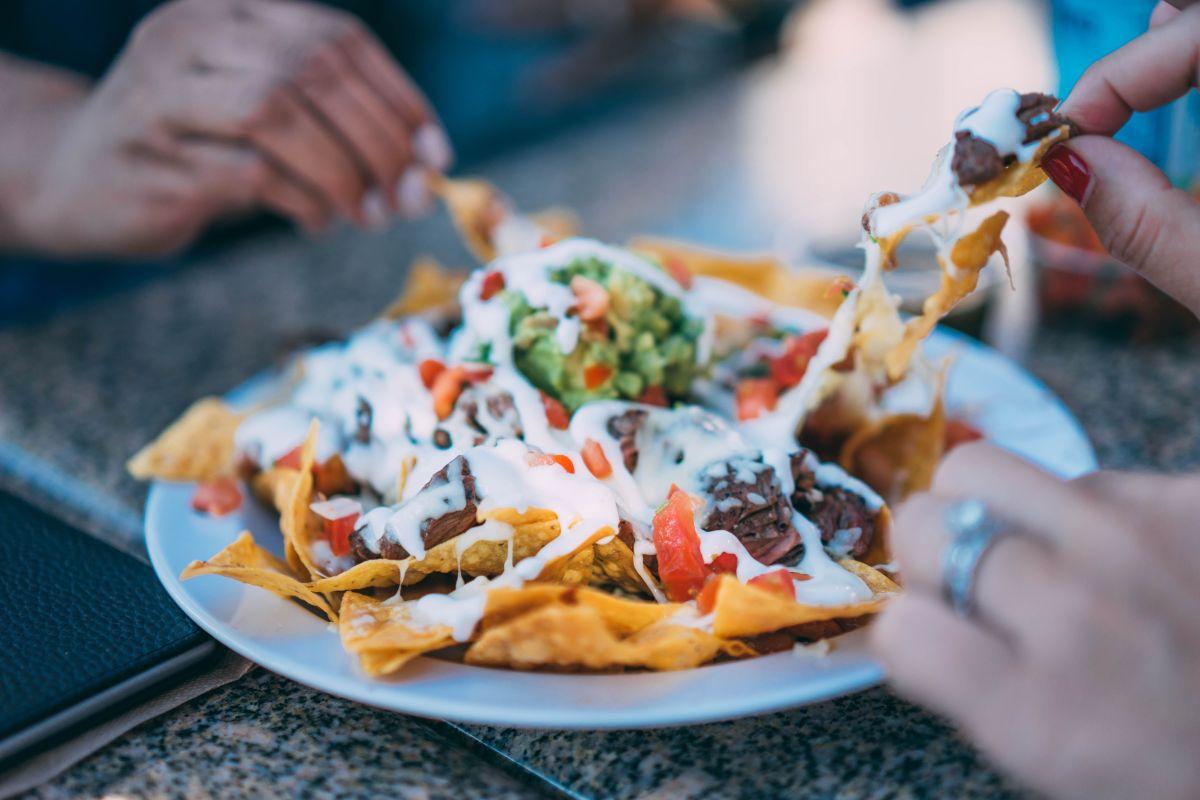 6 empresas de comida y restaurantes que ofrecen descuentos o productos gratis por el Cinco de Mayo