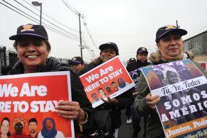 New Jersey otorgará $2,000 dólares de ayuda a inmigrantes indocumentados
