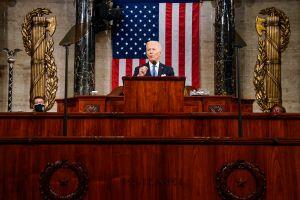¿Habrá un cuarto cheque de estímulo? Joe Biden valora el mecanismo de ayuda pero no lo asegura