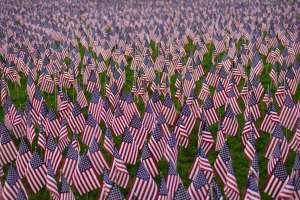 Lo que no deberías comprar en el fin de semana del Memorial Day