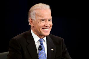 Cuarto cheque de estímulo: Biden optimista tras la reunión con los líderes del Congreso