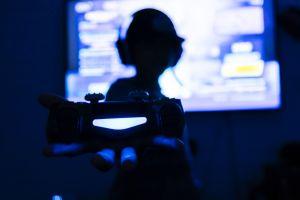 Las habilidades que necesitas para convertirte en un probador de videojuegos y que te contraten rápido