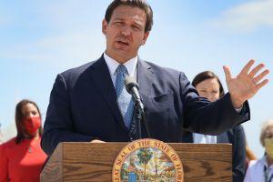 Florida se une a los estados que dejarán de dar ayuda semanal de desempleo de $300 dólares