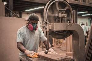 Permiso de trabajo en Estados Unidos: cuánto dura y cuál es la fecha de expiración
