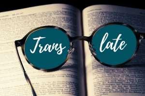 4 recomendaciones para conseguir trabajo de traductor de inglés a español