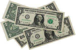 Tercer cheque de estímulo: El IRS hace 1.8 millones de pagos nuevos con un valor de $3.5 millones