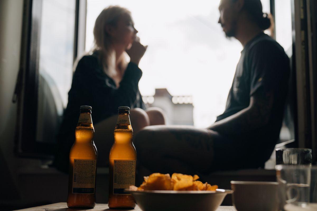 Target entregará bebidas alcohólicas a domicilio a partir de finales de este mes.