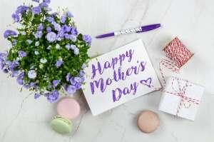 Los mejores descuentos de último momento para el Día de las Madres: Amazon, eBay y Macy's participan