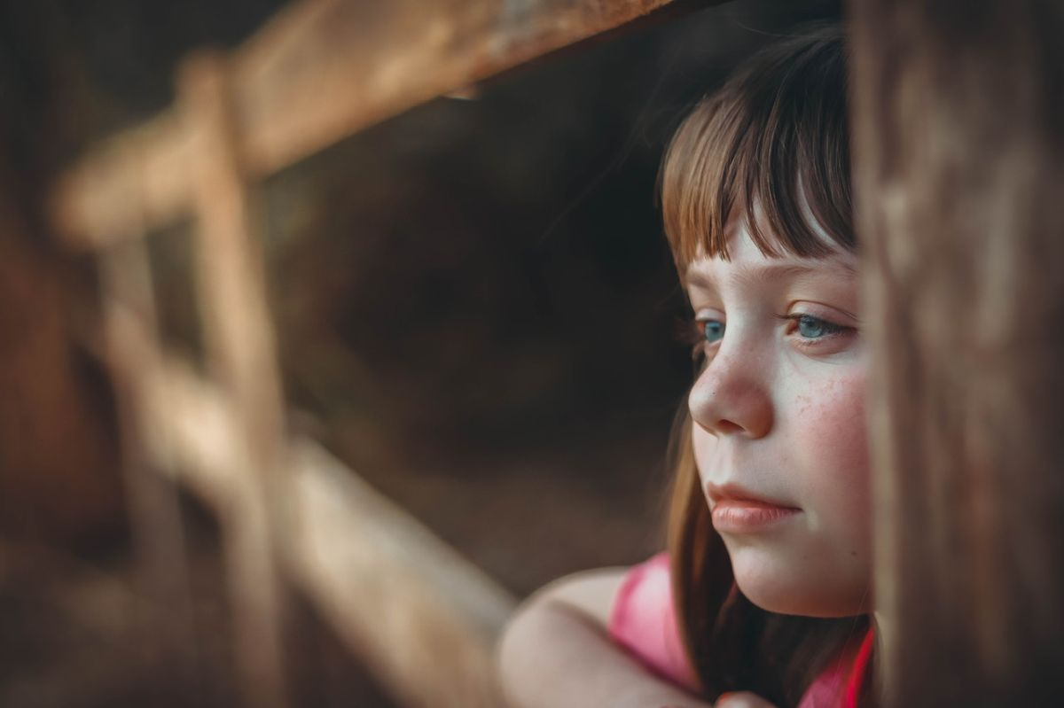 Los niños que tenga menos de seis años recibirán $3,600 dólares por el Crédito Tributario por Hijos.