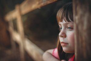Crédito Tributario por Hijos: los siete requisitos que te harán elegible para recibir los pagos a partir de julio
