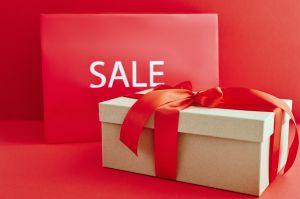 Amazon, eBay, Google Play, en la lista de estafas con tarjetas de regalo: la FTC reporta ganancias de más de $300 millones de dólares