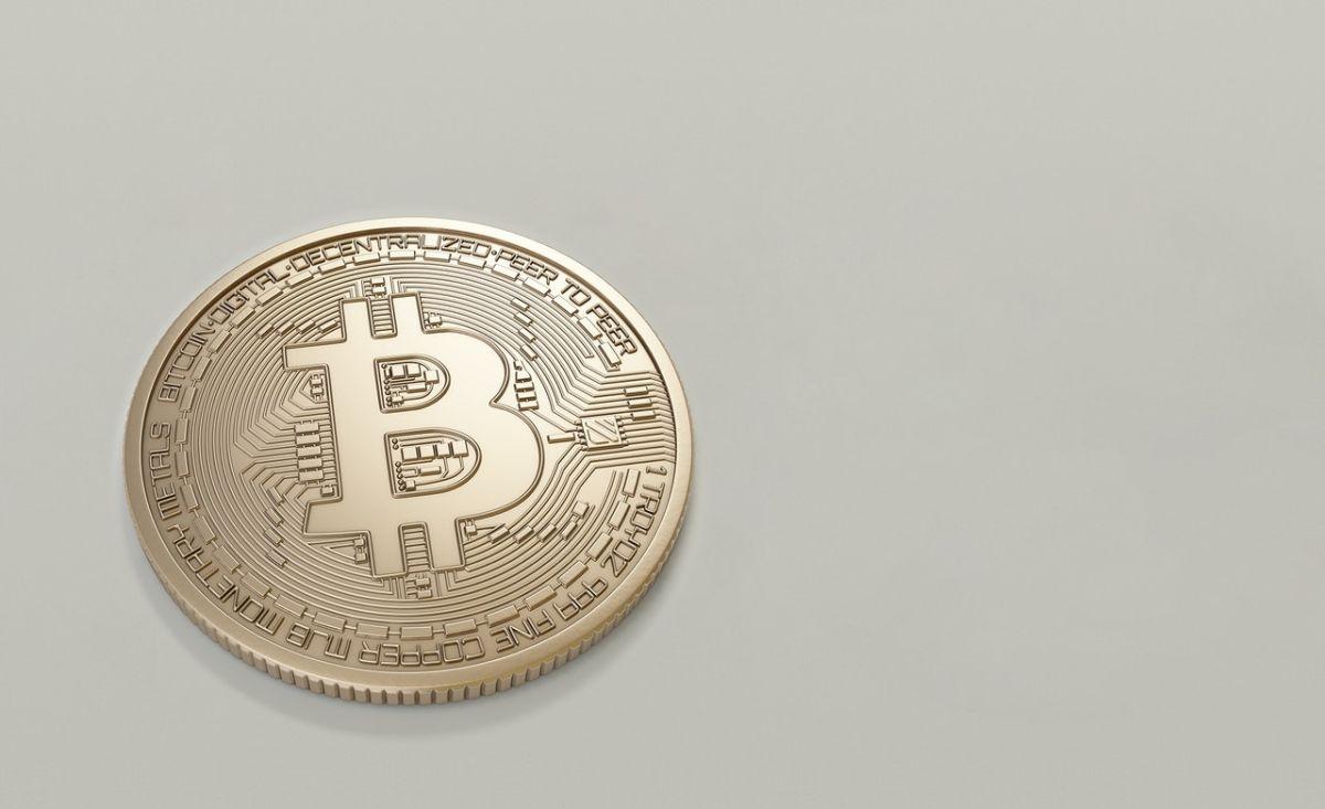 Bitcoin es una de las monedas digitales que más ha acaparado el mercado.